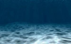deep-water-live-hd-wallpapers-2-3-s-307x512