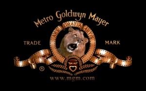 MGM_2005