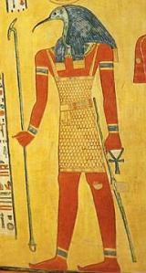 Thoth_Ibis_Headed_God_web