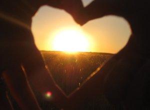 heart_of_gold_by_idarthkitty-d2zxu1h