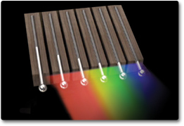 emsInfraredWaves_mainContent_herschel-experiment-infrared
