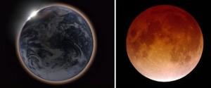 Lunar-eclipse-two-perspecs-1024x429-e1361878776551