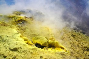 sulfur-1