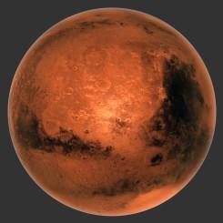 planet_mars_signatue_002.jpgcfc7a679-805c-4baa-885b-fc0207a1e77fOriginal