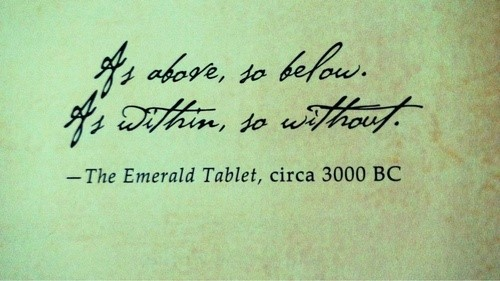 the-emerald-tablet.jpg