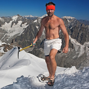 wim-hof-mount-everest-shorts-e1420376927902-300x300