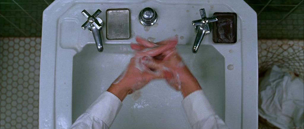 37-washing-hands