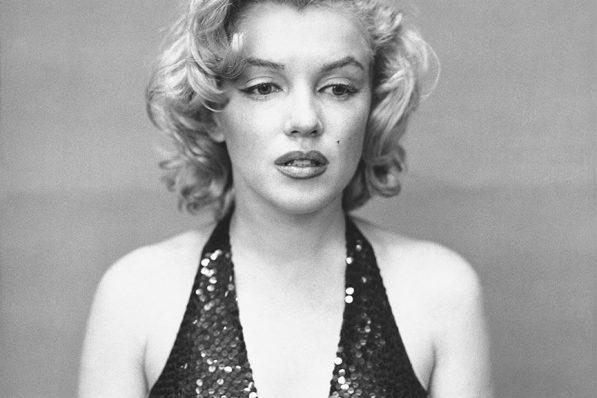 Richard-Avedon-Marilyn-Monroe-actor-New-York-May-6-1957-865x577