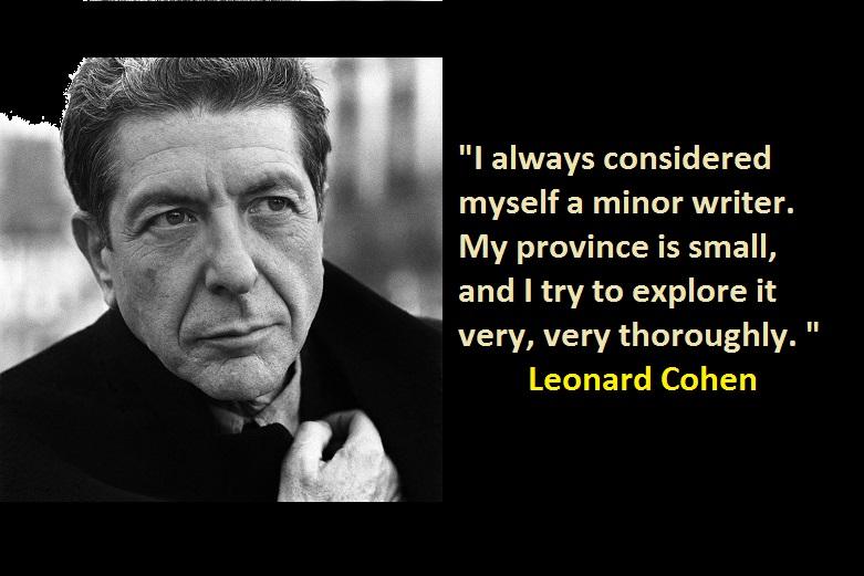 leonard-cohen-quotes-2