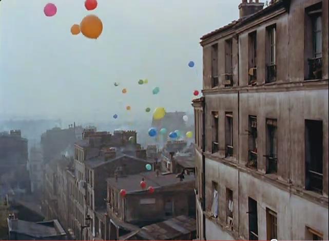 sf-the-red-balloon.jpg